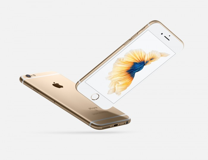 iphone6s-dorado