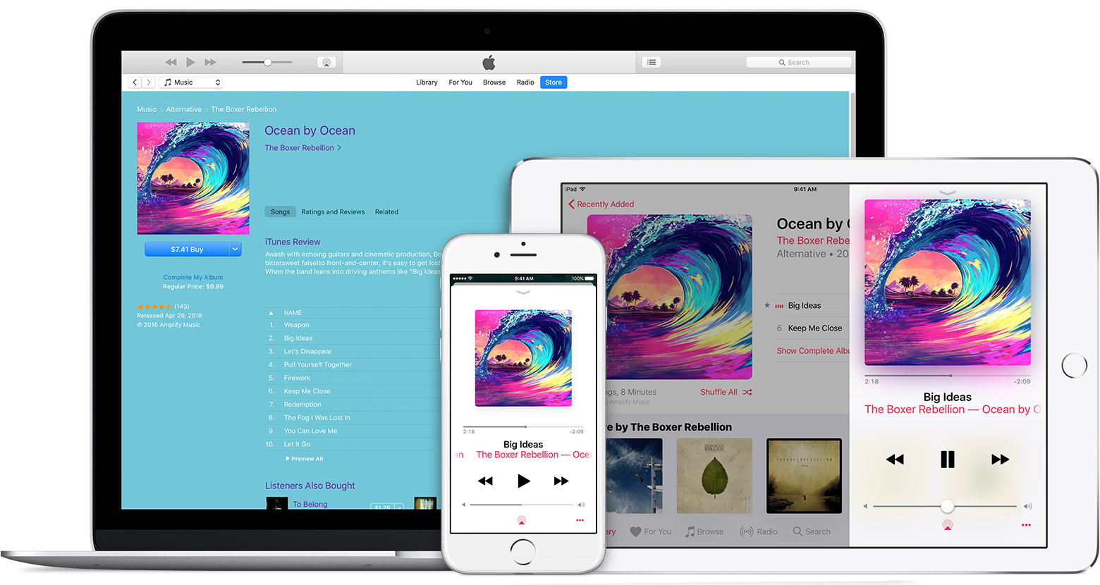 macos-itunes12-5-ios10-apple-music-student