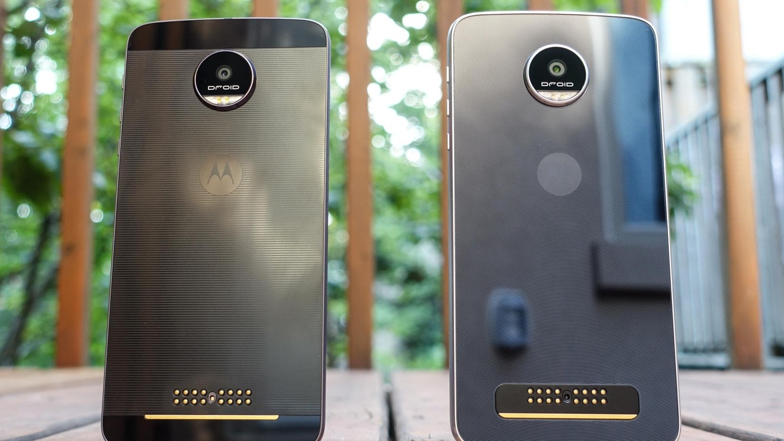 moto-z-play-hands-on