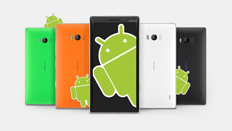 Nokia estrenará un gama baja en el MWC 2017
