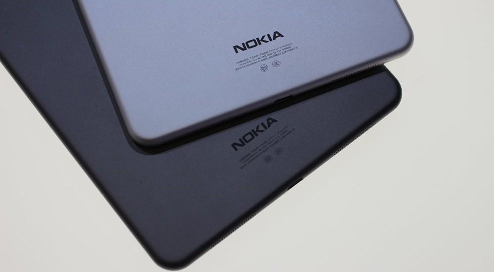 Nokia volverá con todo en 2017