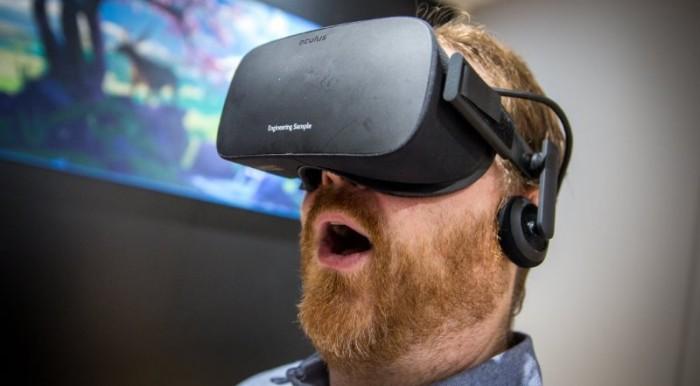 participacion-mercado-realidad-virtual