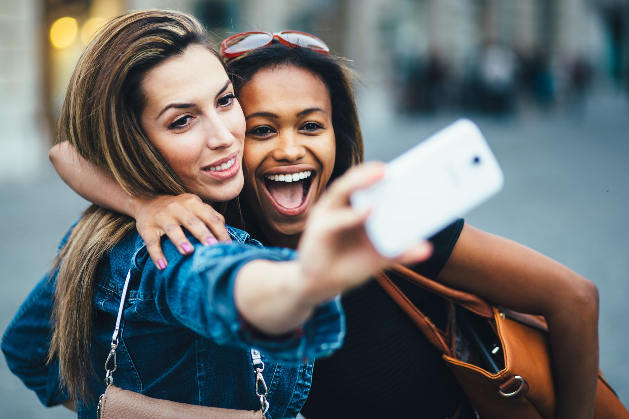 perfect-selfies