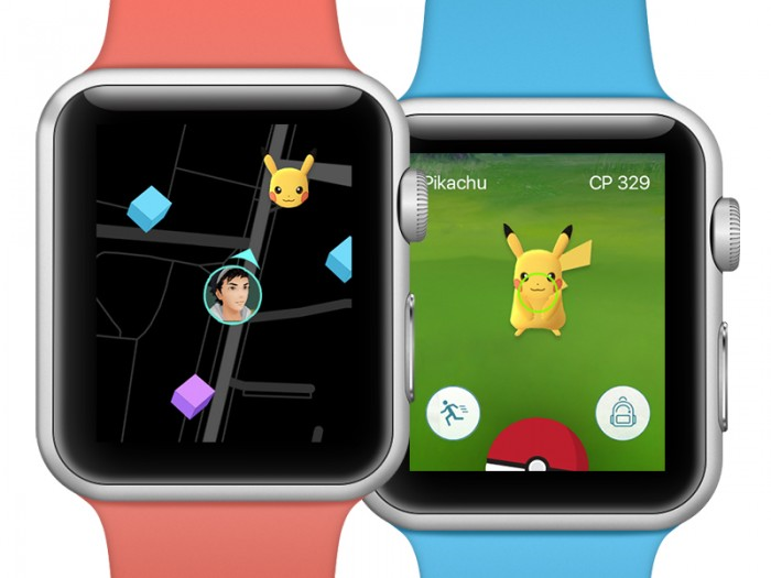 pokemon-go-apple-watch