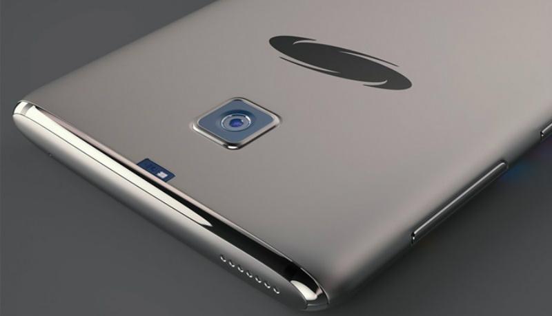 Galaxy S8 vendrá con fuerza a competir en la gama alta