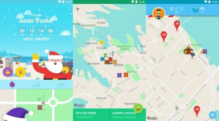 santa-tracker-2016-google