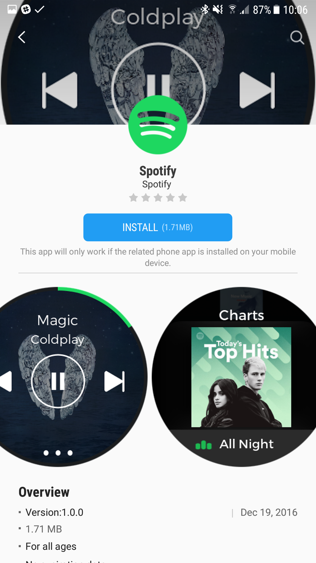 spotify-galaxy-apps-gear