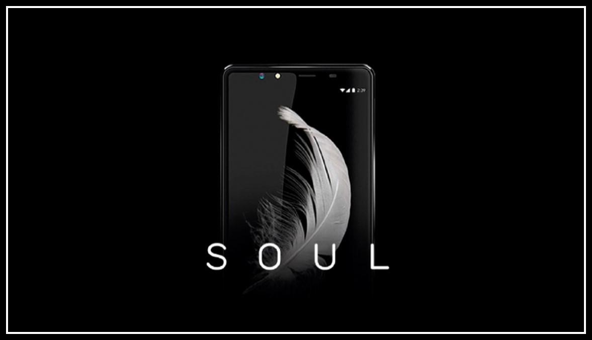 stf-soul