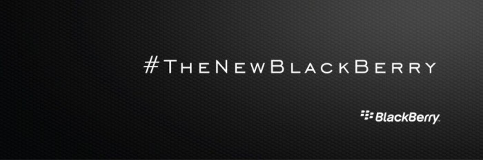 the-new-blackberry-tcl