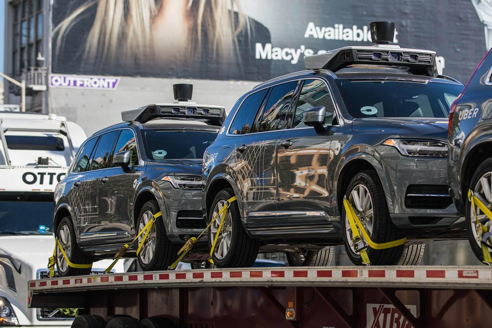 uber-self-driving-car-transportation