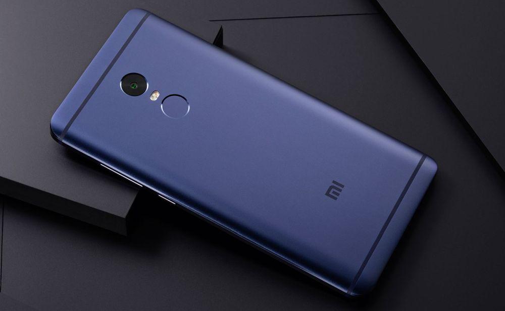 xiaomi-redmi-note-4-blue