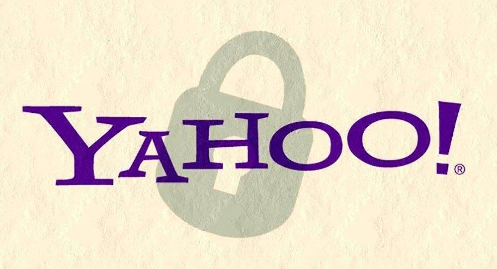 Yahoo tiene obsoletos sistemas de seguridad
