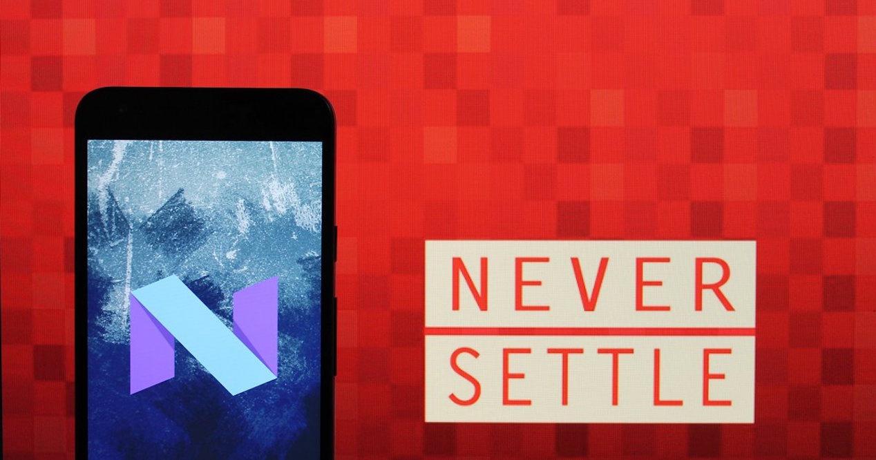 OnePlus finalmente liberó esta esperada actualización