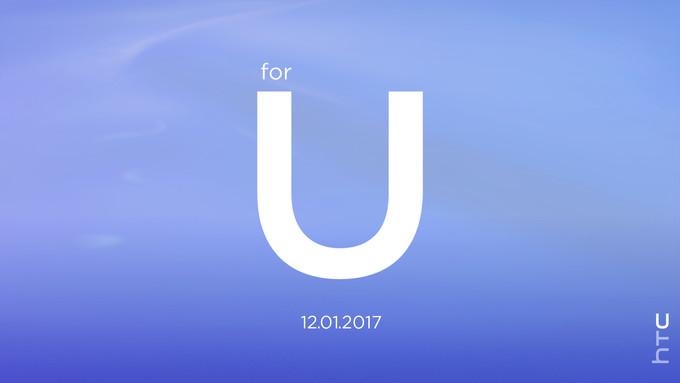 HTC-U-evento 12 enero