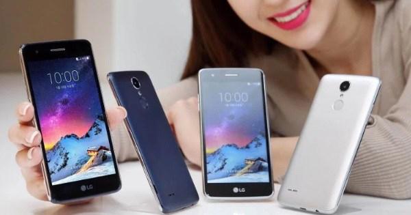 LG-X300-FB