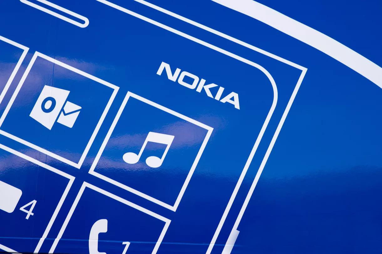 Nokia viene con fuerza en este 2017