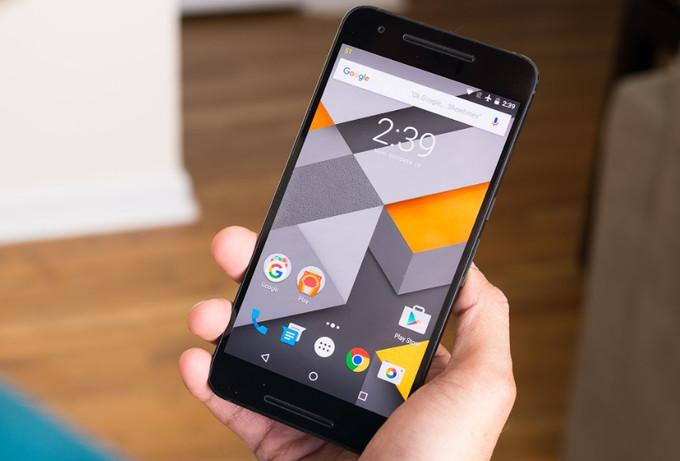 Nexus-6p-5X-Bluetooth-Android-711