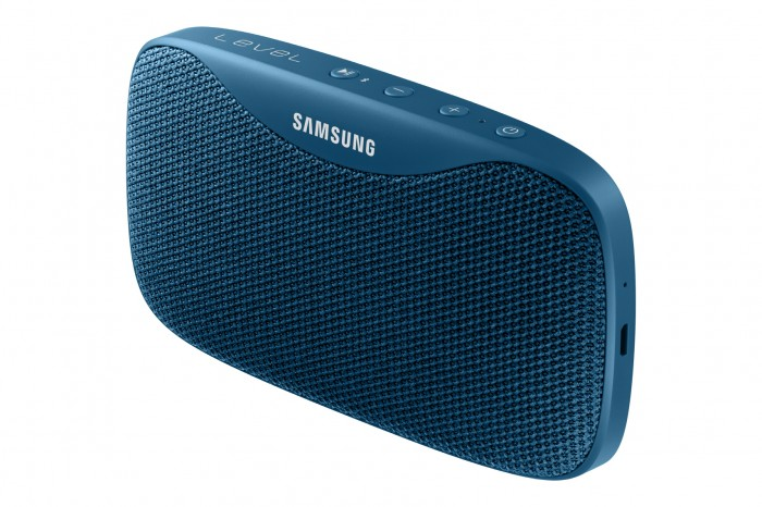 Samsung-Level-Box-Slim_Blue