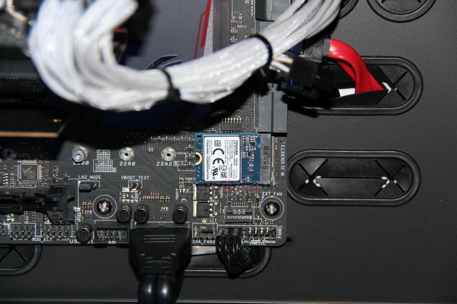 Toshiba-BG-ssd m.2