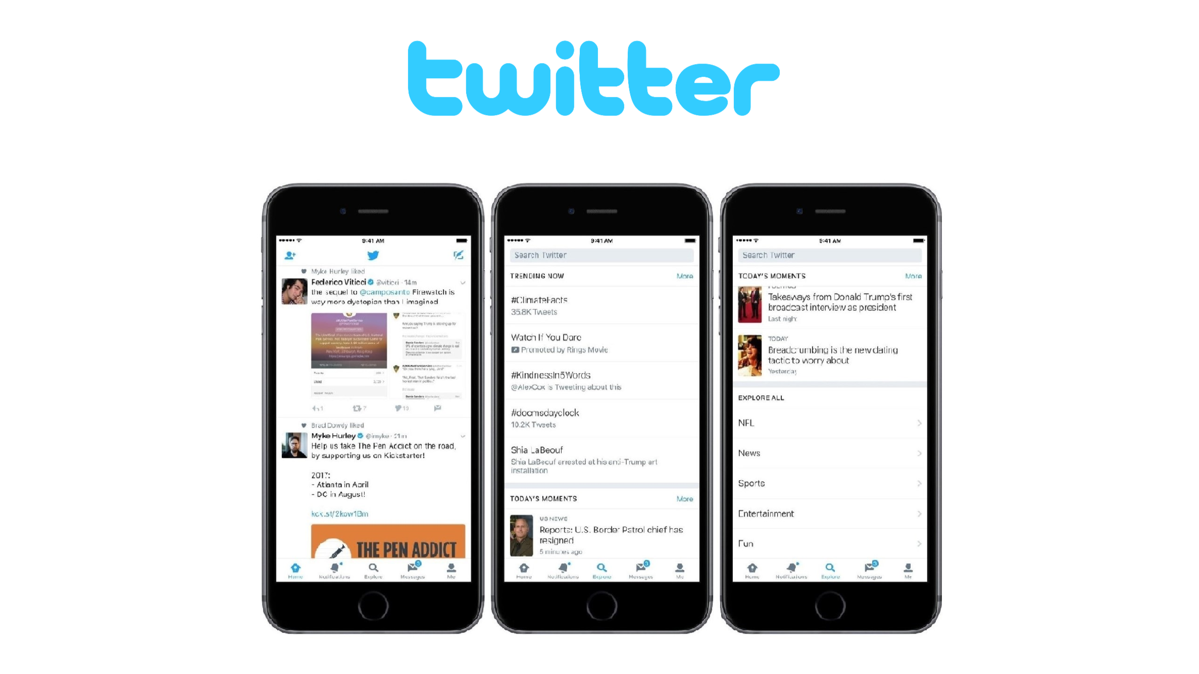 Twitter-Explore-Guide-1