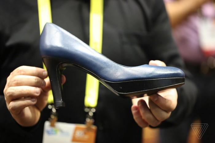Zhor_Tech_zapatos