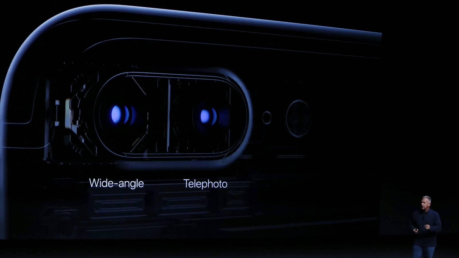 camara-dual-iphone