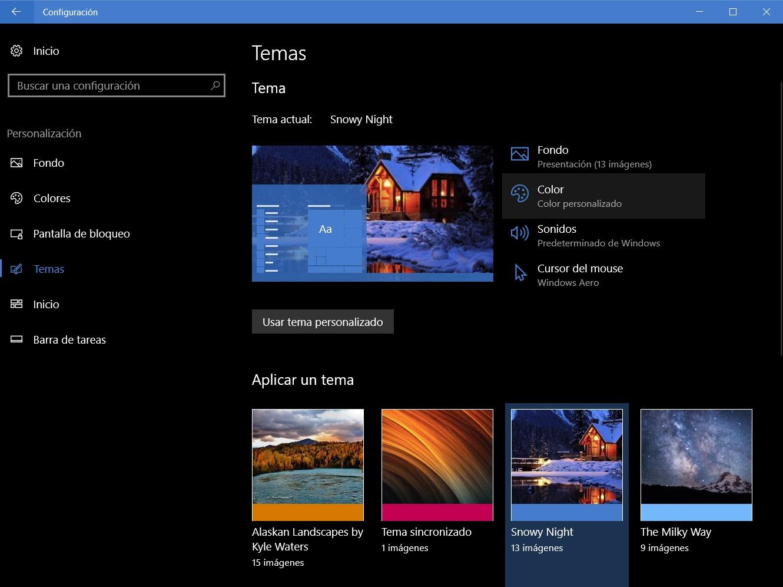 configuracion-temas-themes-settings