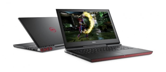 dell-inspiron-gaming-laptop-ces-2017