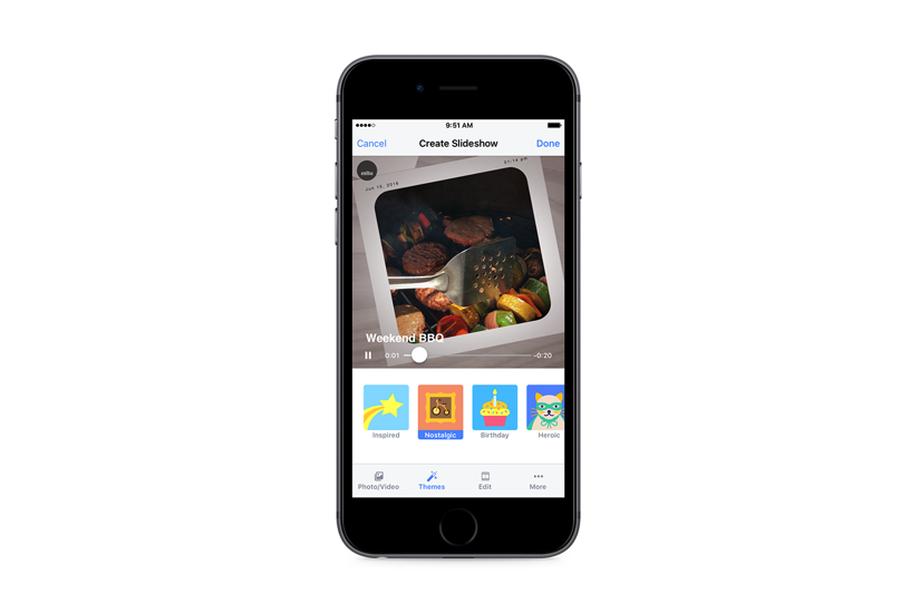 facebook-slideshow-ios