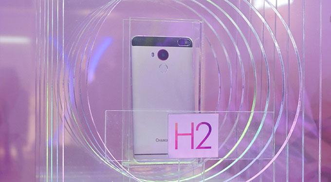 h2-smarthone ces17