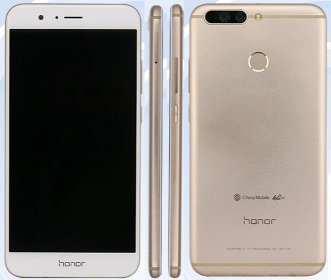 honor8-sucesor