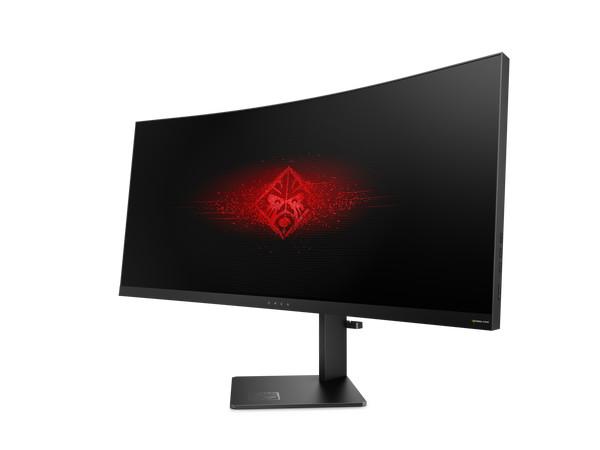 hp omen x monitor gaming 2