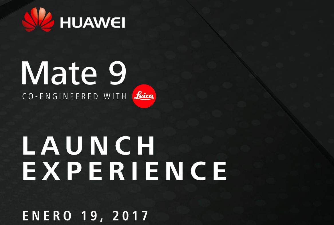 huawei mate 9 mx