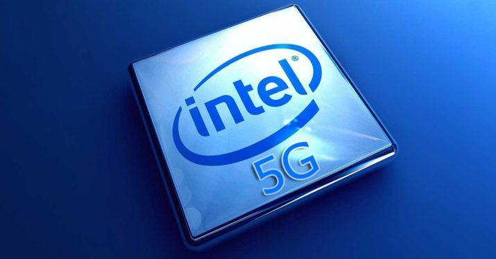 intel-5g-modem-715x374
