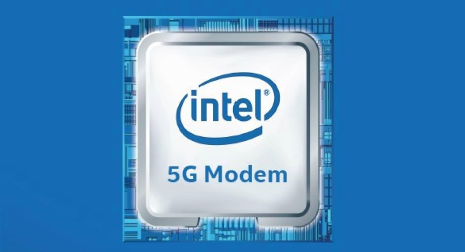Intel desea ofrecer un producto vanguardista