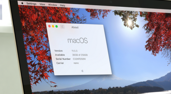 malware-mac-OS