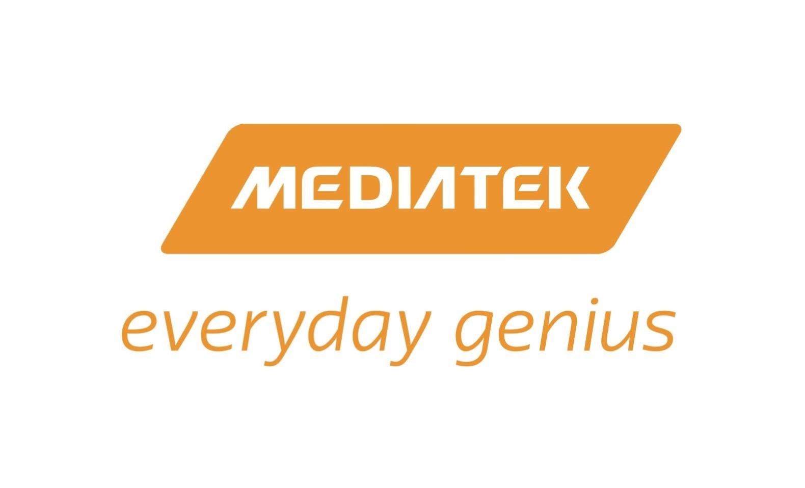 mediatek-socs