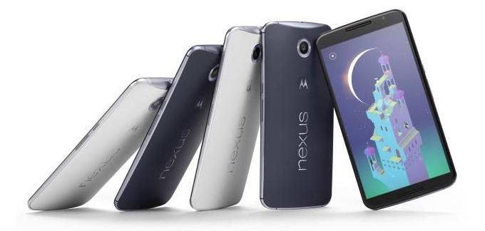 nexus-6-android-7