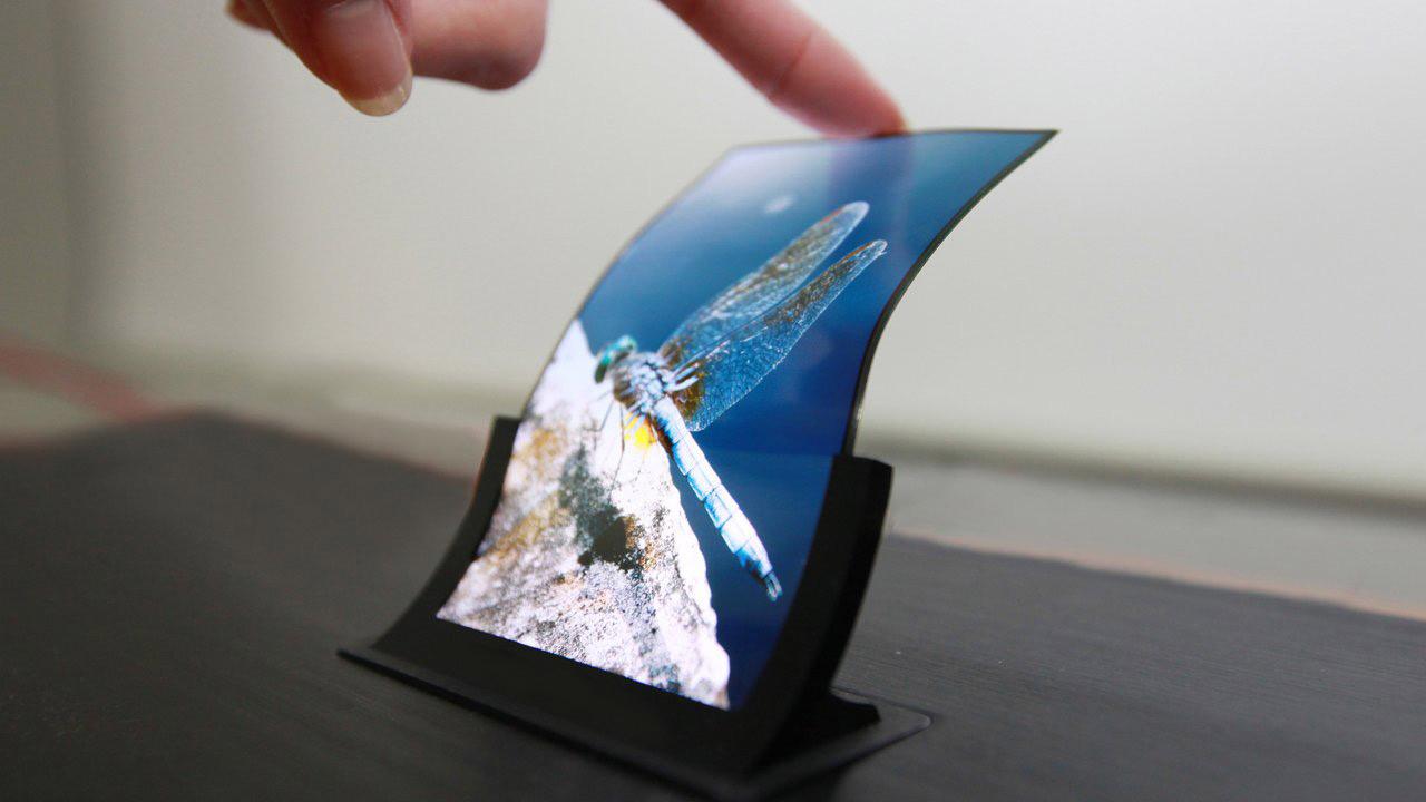 Japan Display podría ser el proveedor de pantallas para el iPhone de 2018