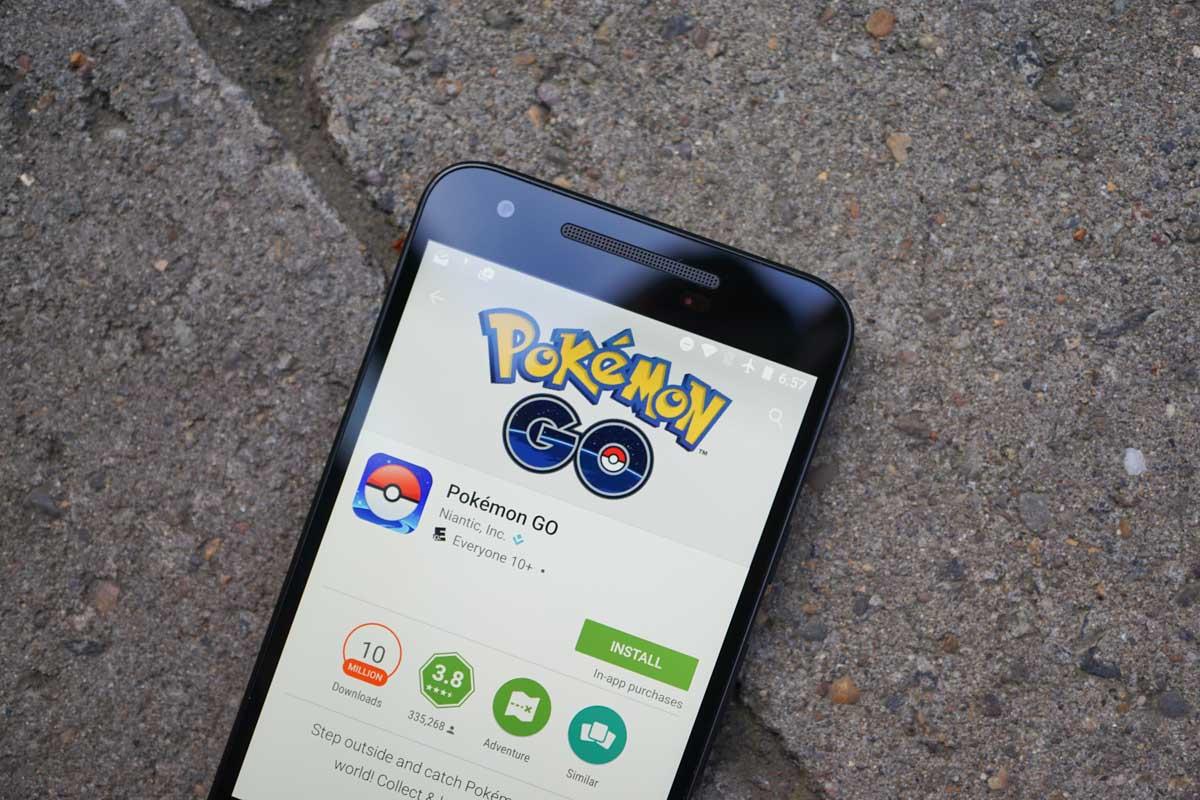 pokemon-go-android-7