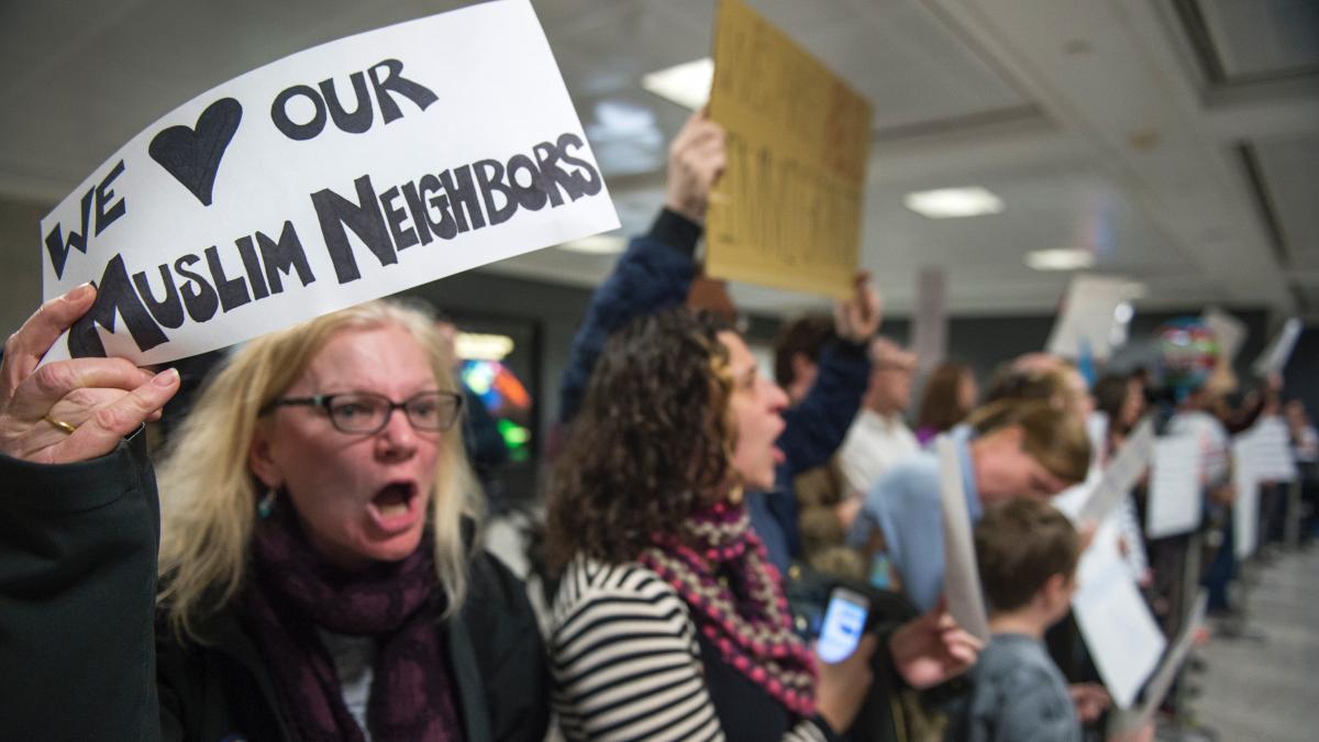 protestas-usa