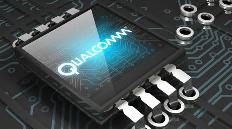 Qualcomm utiliza diferentes núcleos en el Snapdragon 835