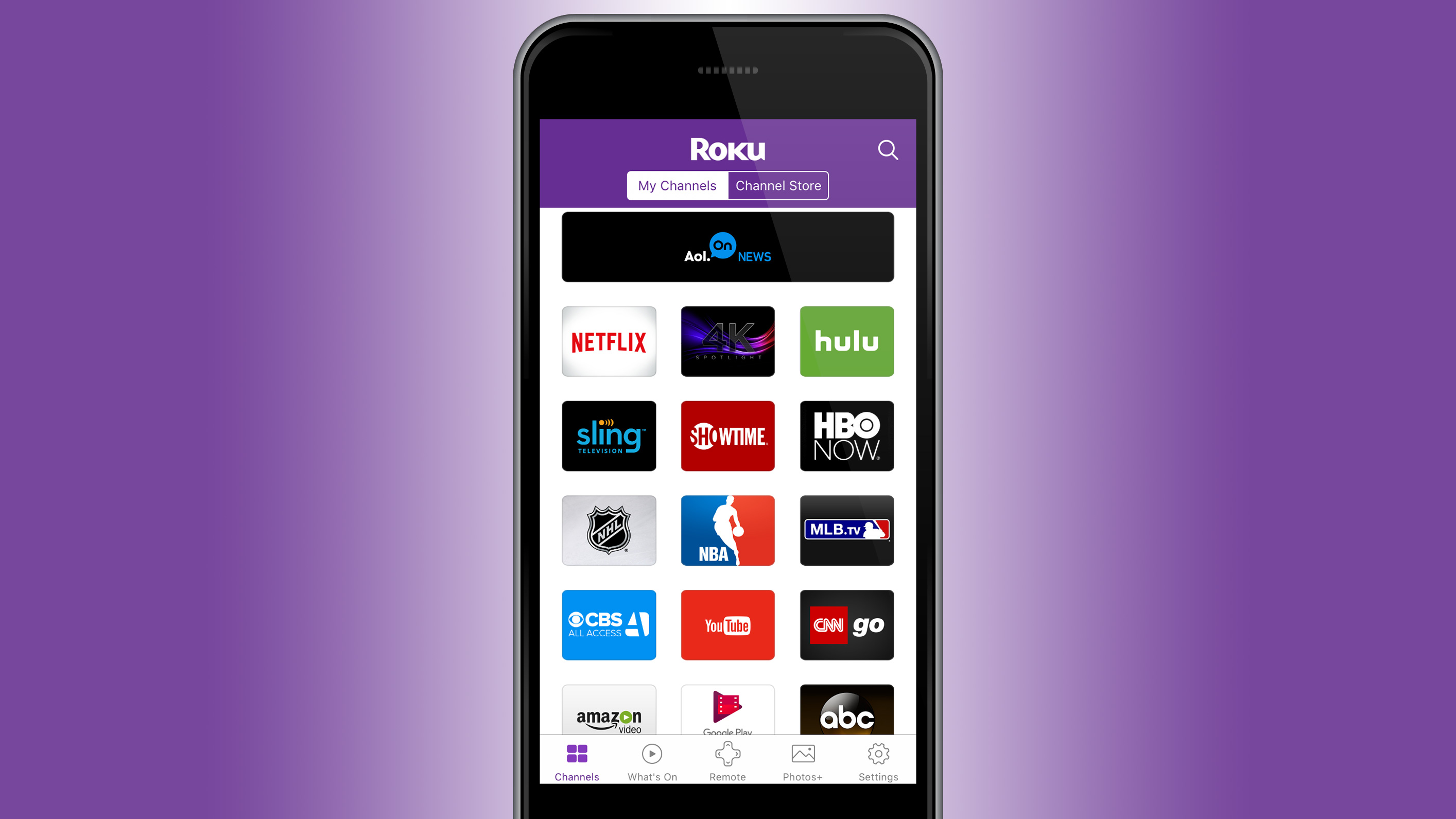 roku-mobile-app_my-channels-bg