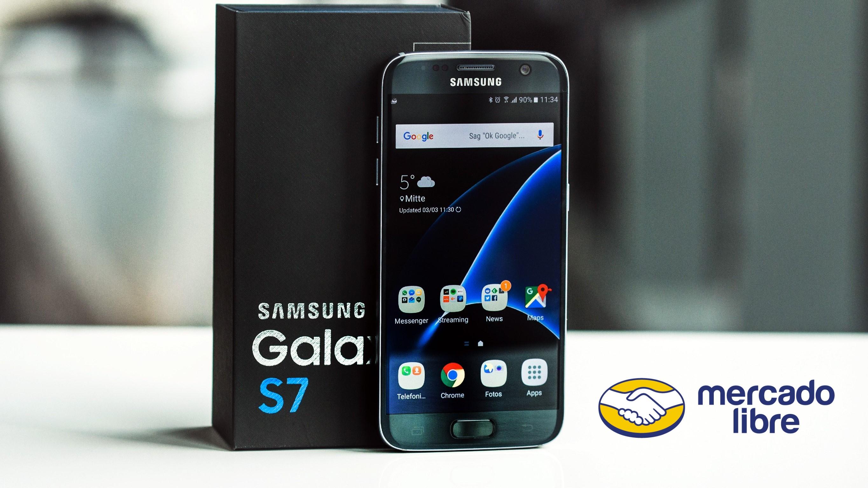 samsung-galaxy-s7-edge-mercadolibre