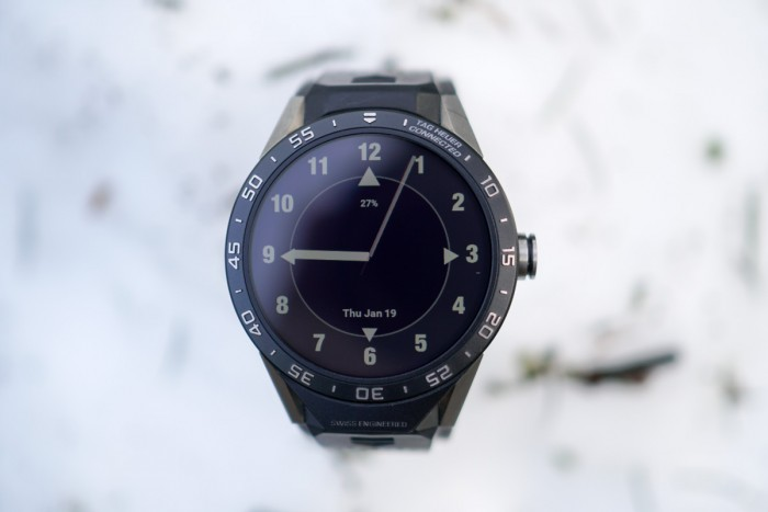 tag-heuer-connected-5