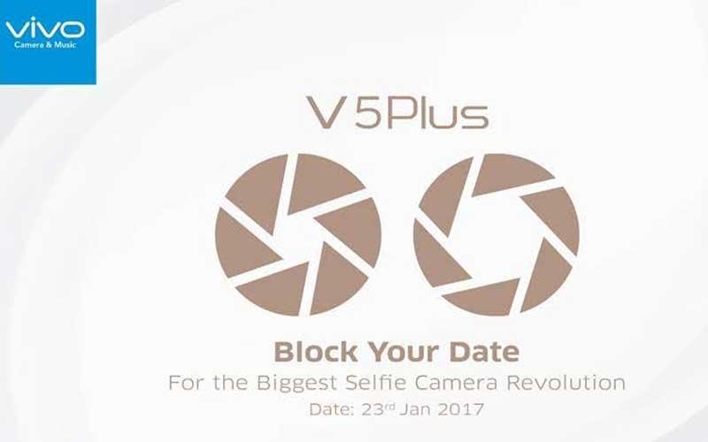 vivov5plus_launch_1