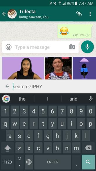 whatsapp-giphy