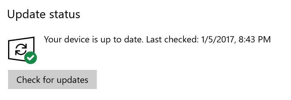 windows-update-icono