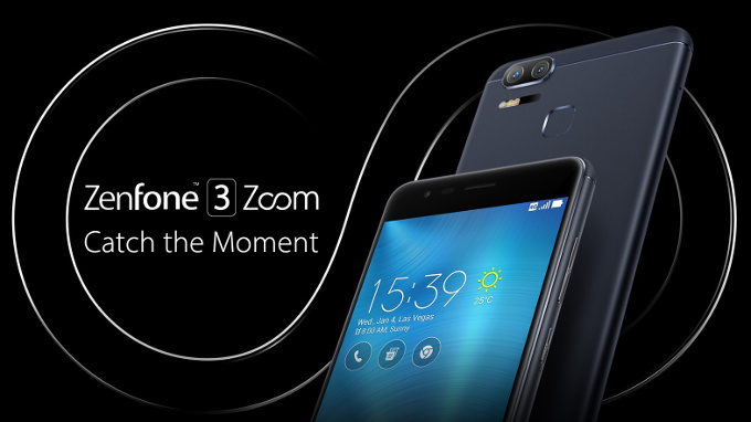 zenfone-3-zoom-hh
