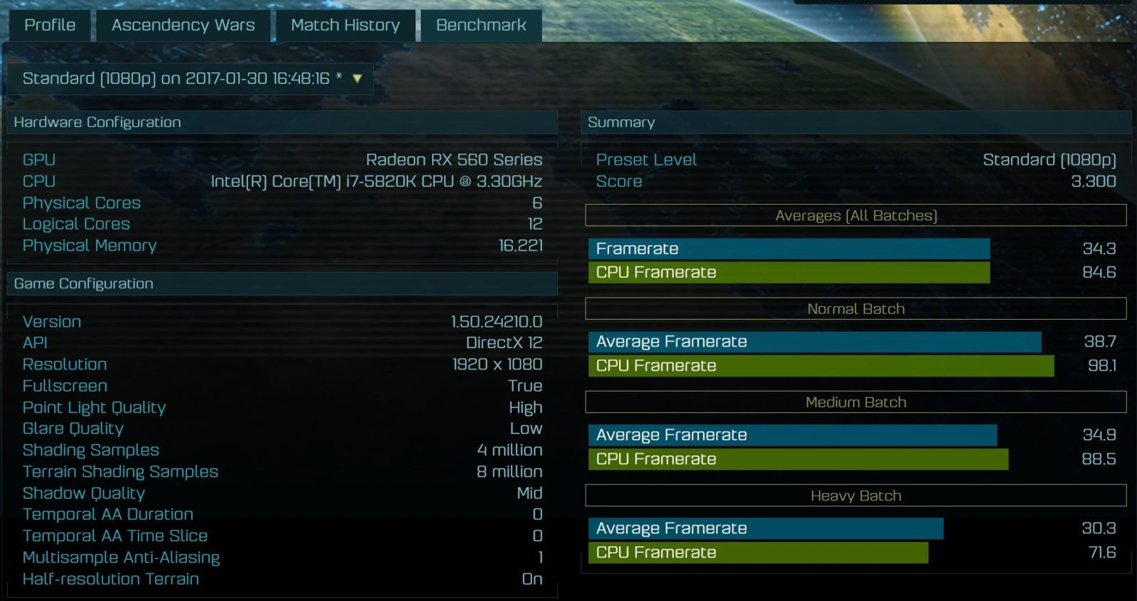 AMD-Radeon-RX-560-AotS-1600x846